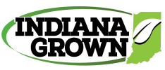 We are an Indiana Grown Member